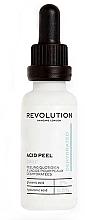 Profumi e cosmetici Peeling acido - Revolution Skincare Acid Peel