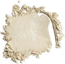 Cipria sfusa - Diego Dalla Palma Angel Glow Loose Powder — foto N2