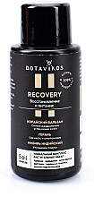 Profumi e cosmetici Olio per massaggio - Botavikos Recovery Massage Oil (mini)