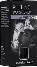 Profumi e cosmetici Remover per cuticole, per uomo - Art De Lautrec MeniCare