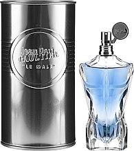 Profumi e cosmetici Jean Paul Gaultier Le Male Essence - Eau de Parfum