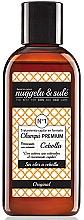 Profumi e cosmetici Shampoo - Nuggela & Sule Premium N?1 Shampoo