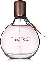 Profumi e cosmetici Betty Barclay Bohemian Romance - Eau de toilette