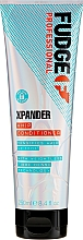 Profumi e cosmetici Balsamo per capelli - Fudge Xpander Whip Conditioner
