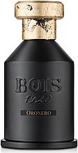Profumi e cosmetici Bois 1920 Oro Nero - Eau de Parfum