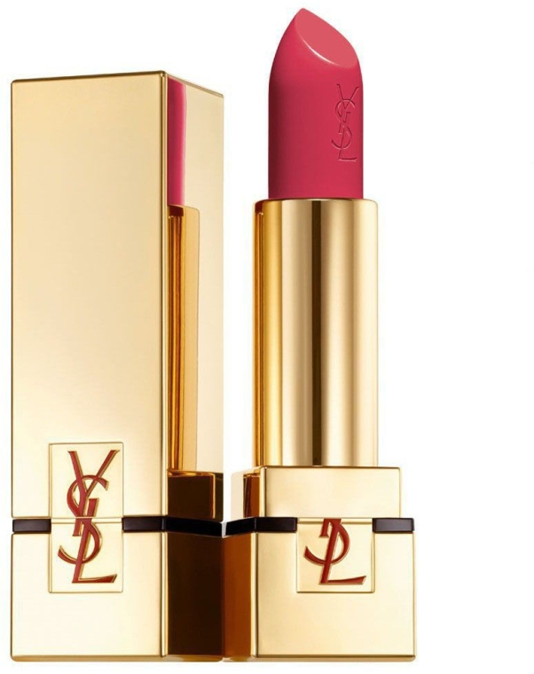 Rossetto - Yves Saint Laurent Rouge Pur Couture
