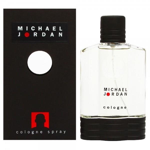 Michael Jordan Cologne Spray - Colonia — foto N1