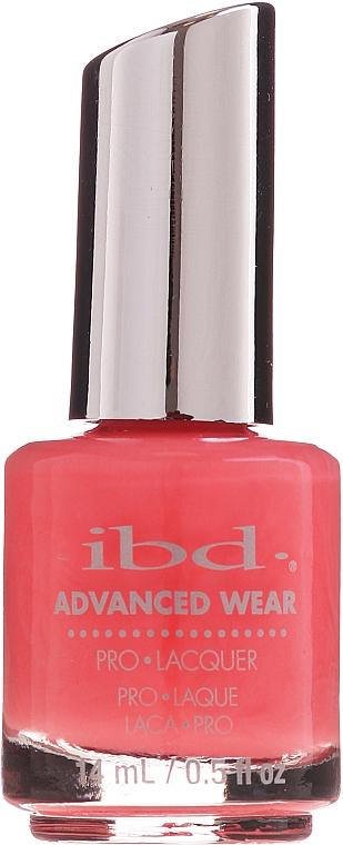Smalto unghie - IBD Advanced Wear Nail Polish