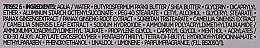 Crema viso idrazione intensa - L'Oreal Paris Men Expert Hydra 24h Face Cream — foto N4