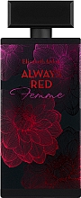Elizabeth Arden Always Red Femme - Eau de toilette  — foto N1