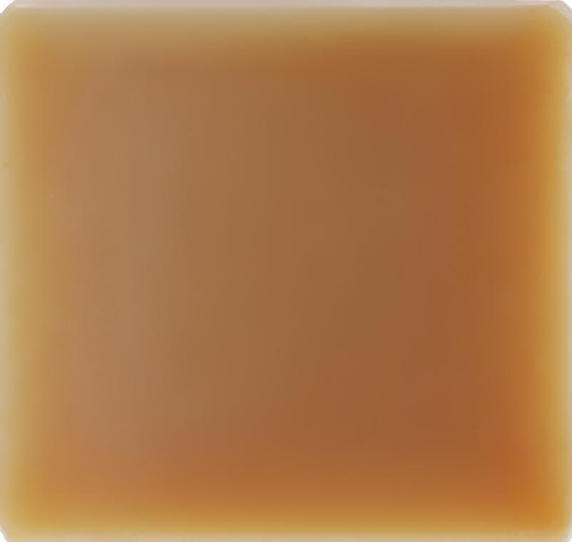 Sapone naturale al miele indiano per pelli problematiche - Apeiron Neem Plant Oil Soap — foto N2