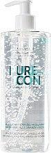 Profumi e cosmetici Gel micellare multifunzionale - Farmona Pure Icon Multifunctional Micellar Gel