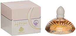 Profumi e cosmetici Real Time Pearly Passion - Eau de Parfum