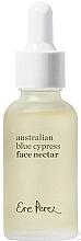 Profumi e cosmetici Nettare viso - Ere Perez Australian Blue Cypress Face Nectar