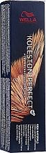 Profumi e cosmetici Tinta per capelli - Wella Professionals Koleston Perfect Me+ Rich Naturals