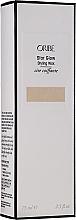 Profumi e cosmetici Cera per capelli - Oribe Star Glow Styling Wax