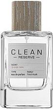 Profumi e cosmetici Clean Reserve Blonde Rose - Eau de Parfum