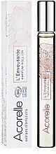 Profumi e cosmetici Acorelle L'Envoutante Roll-on - Parfum roll-on