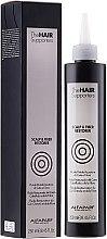 Profumi e cosmetici Fluido per il cuoio capelluto - AlfaParf The Hair Supporters Scalp & Fiber Restorer