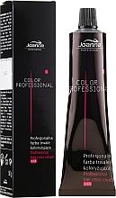 Profumi e cosmetici Tinta capelli - Joanna Color Professional