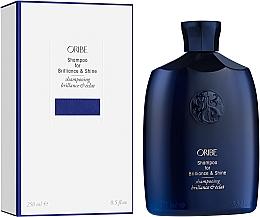 Profumi e cosmetici Shampoo - Oribe Brilliance & Shine Shampoo