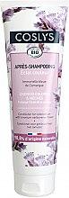 Profumi e cosmetici Condizionante per capelli colorati - Coslys Colored Hair Conditioner
