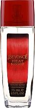 Profumi e cosmetici Beyonce Heat Kissed - Deodorante-spray
