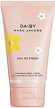 Profumi e cosmetici Marc Jacobs Daisy Eau So Fresh - Lozione corpo