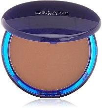 Profumi e cosmetici Cipria - Orlane Bronzing Pressed Powder