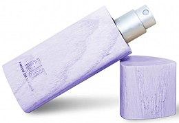 Profumi e cosmetici FiiLiT Camina-Provence - Parfum roll-on