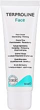 Profumi e cosmetici Crema viso elasticizzante e rassodante - Synchroline Terproline Face Cream