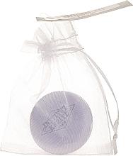 """Profumi e cosmetici Sapone """"Lavanda"""" (nella borsa) - Institut Karite Lavande Shea Macaron Soap"""