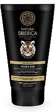 """Scrub rivitalizzante per il viso """"Tiger's Paw"""" - Natura Siberica For Men Tiger's Paw Reviving Face Cleansing Scrub — foto N1"""