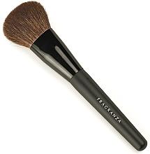 Profumi e cosmetici Pennello per bronzer - Fragranza Touch of Beauty Bronzer Brush