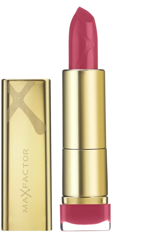 Rossetto - Max Factor Color Elixir