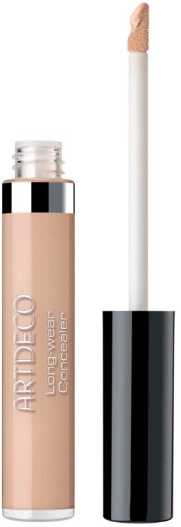 Concealer viso - Artdeco Long-Wear Concealer