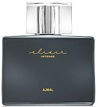 Profumi e cosmetici Ajmal Elixir Intense - Eau de parfum