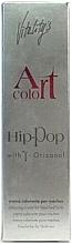 Profumi e cosmetici Tinta-crema per meches - Vitality's Hip-Pop Color
