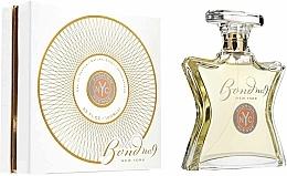Profumi e cosmetici Bond No 9 Fashion Avenue - Eau de Parfum