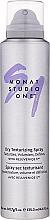 Profumi e cosmetici Spray texturizzante per capelli secchi - Monat Studio One Dry Texturizing Spray