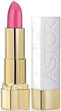 Profumi e cosmetici Rossetto - Astor Soft Sensation Color & Care Lipstick