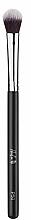 Profumi e cosmetici Pennello ombretti, P50 - Hulu