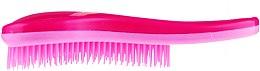 Spazzola per capelli 1218, rosa - Donegal TT-Hair — foto N2