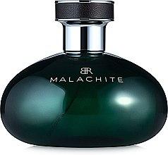 Profumi e cosmetici Banana Republic Malachite Special Edition - Eau de Parfum