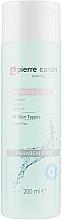 Profumi e cosmetici Tonico viso rinfrescante - Pierre Cardin Refreshing Tonic
