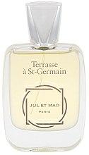Profumi e cosmetici Jul et Mad Terrasse A St-Germain - Profumo
