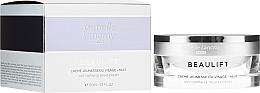 Profumi e cosmetici Crema da notte antirughe - Isabelle Lancray Beaulift Anti Wrinkle Night Cream