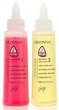 Profumi e cosmetici Trattamento alla cheratina per capelli - Vitality's Aqua After-colour Keratin Treatment