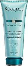 Profumi e cosmetici Rimedio per capelli danneggiati - Kerastase Ciment Anti-Usure