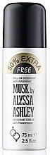Alyssa Ashley Musk - Deodorante — foto N2